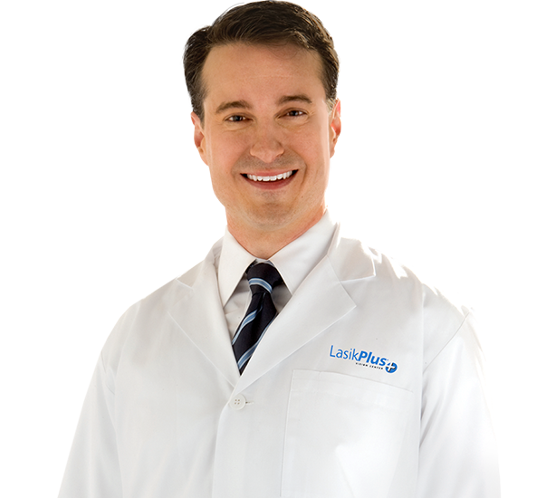Photo of Damon Pettinelli, M.D.