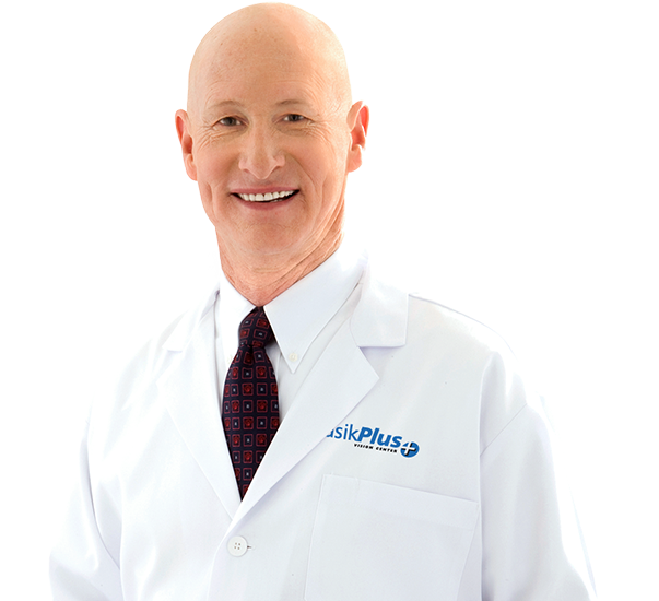 Photo of D. King Aymond, M.D.