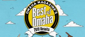 Best of Omaha Image