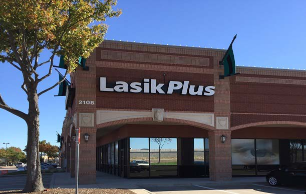 Dallas Texas Lasik Eye Surgery Amp Prk Laser Lasikplus
