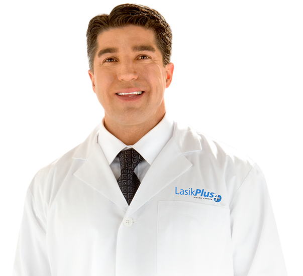 Photo of Anthony Salierno, M.D.