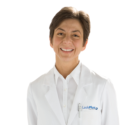 Photo of Dr. Jessica Fleishman, M.D.