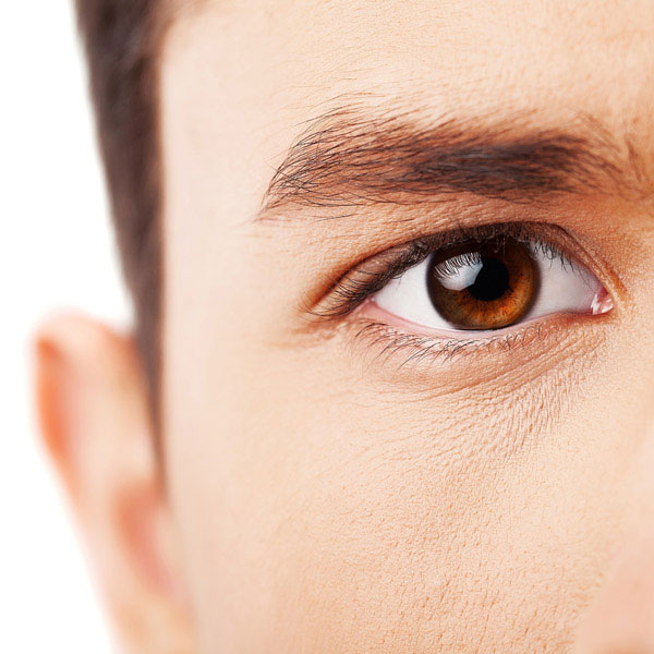Twitching Eye: What Does It Mean? | LasikPlus
