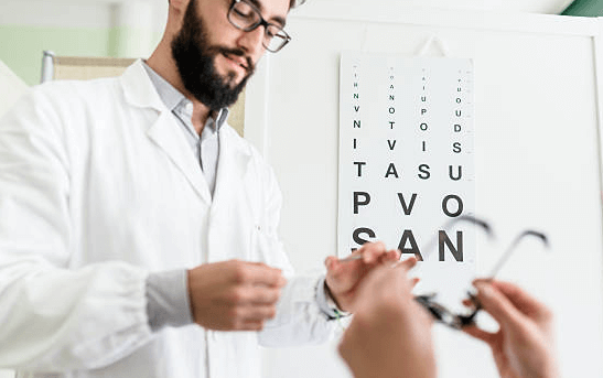 LASIK & Laser Eye surgery - Over 50 Locations | LasikPlus